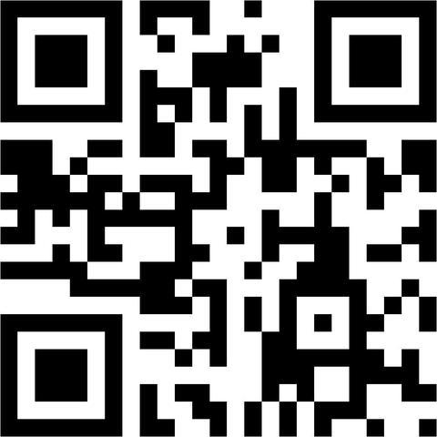 Flash code QR