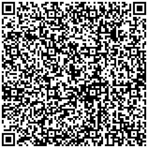 Code QR ( Flashcode )