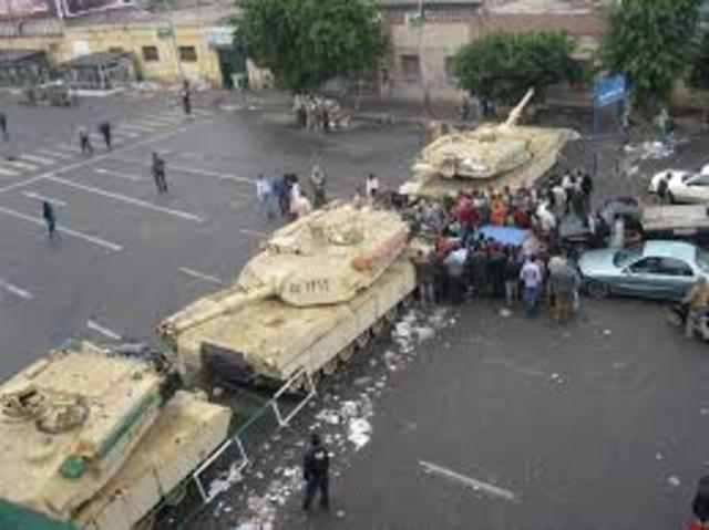 chinas under martial law