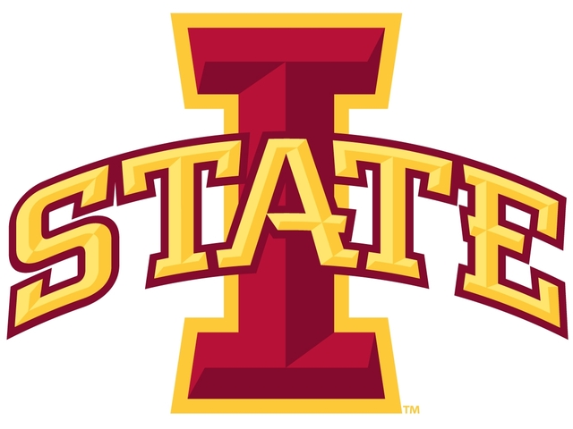 Iowa State is first college to broadcast weekly