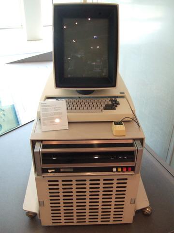 Xerox-Alto.