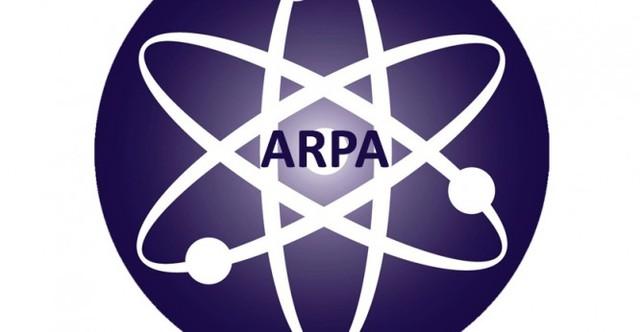 Estados Unidos habilita la Agencia de Proyectos de Investigación Avanzada (ARPA)