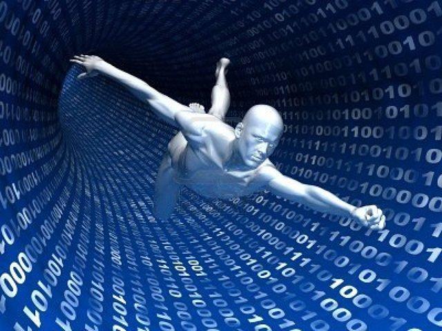 1.196.000.000 millones de usuarios de internet