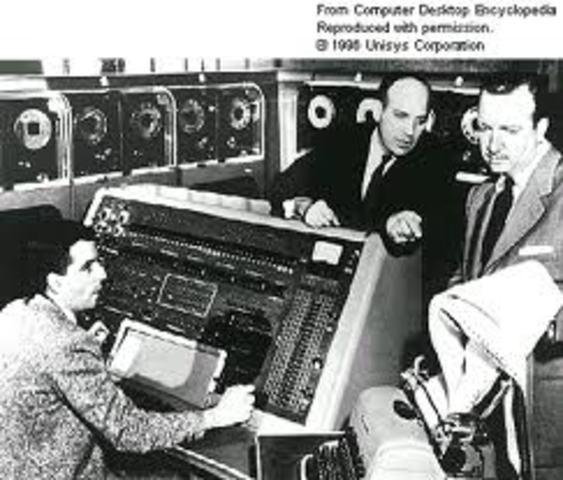 Segunda generacion comprende desde 1959 hasta 1964,fueron diseñadas para orientacion cientifica