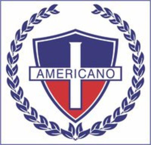 Instituto Americano