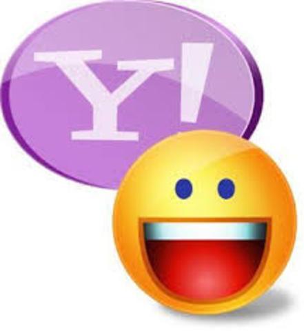 internet - GOOGLE Search, Yahoo