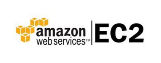 internet Amazon Elastic Compute Cloud