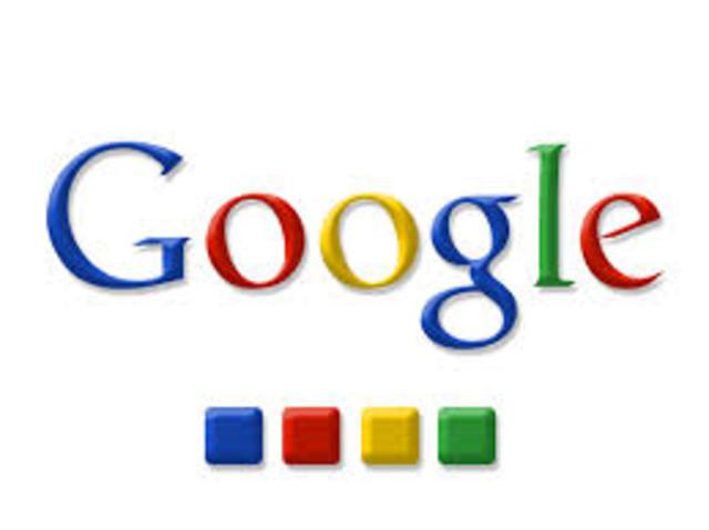 internet Google +