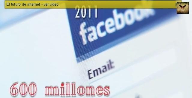 Cifra Record Facebook