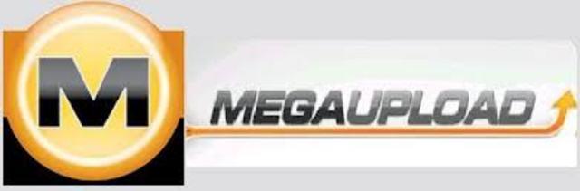 Megauopload