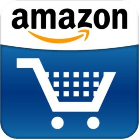 Jezz Bezos crea Amazon.com