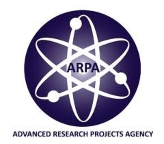 Advance Research Project Agency (ARPA)