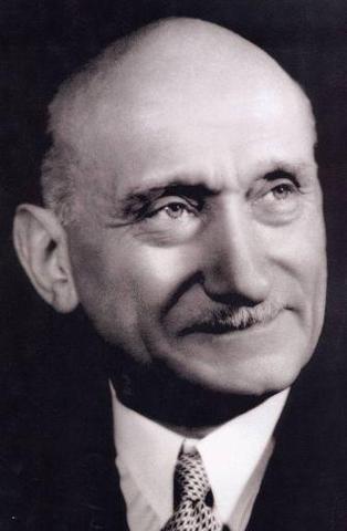 Muerte de Schuman(español)