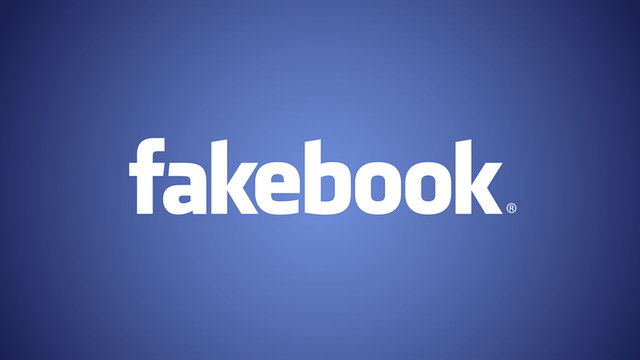 Mark Zuckerberg lanza Facebook