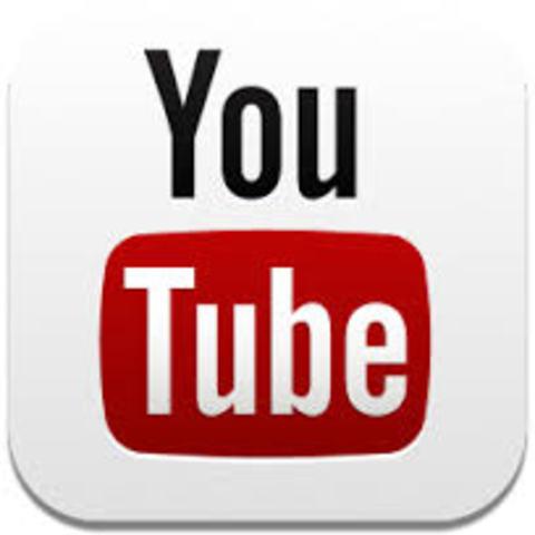 propiedad youtube