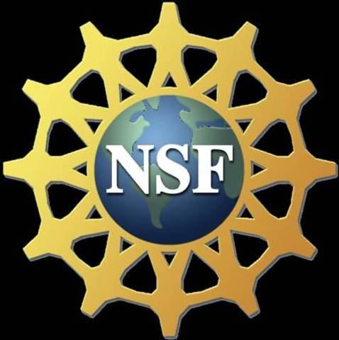 (NSF) National Science Foundation
