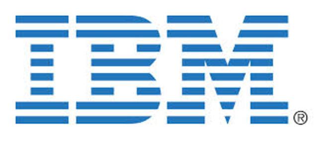 IBM MS-DOS