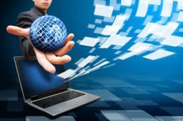 amplio más mi conocimiento sobre el computador y la internet