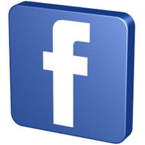 Creacion Cuenta Facebook