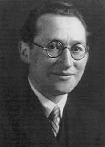 Teoria de campo Lewin Kurt