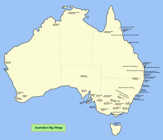 William Dampier sails to Australia from Britain