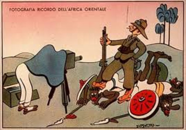 Guerre Italiane
