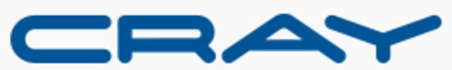 Fundacion de la cray research inc