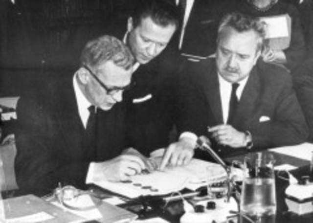 Tratado de Bruselas(español)