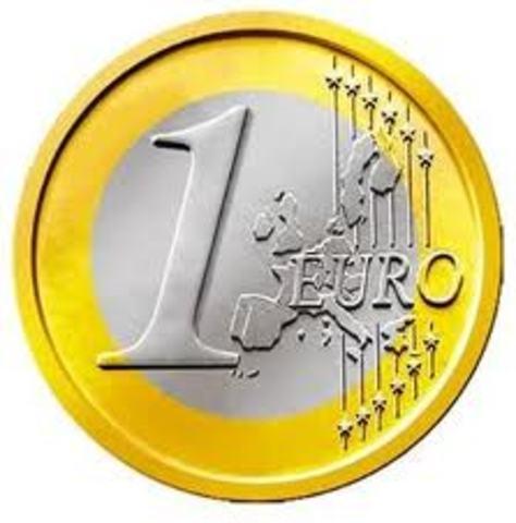sistema monetario europeo.