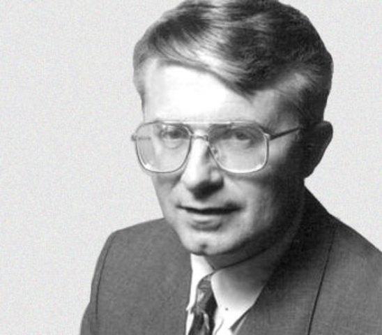 Muere David Ausubel