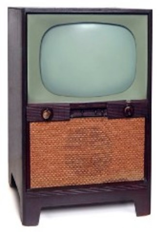 TV's sold