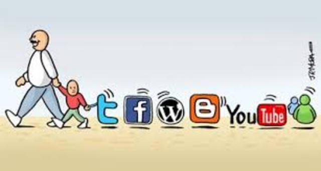 internet alcanza los 1100 millones de usuarios