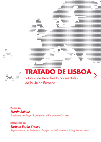carta europea se la energia