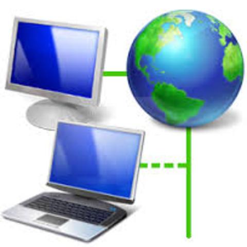 ALDEA GLOBAL INTERCONEXIÓN MEDIOS COMUNICACIÓN