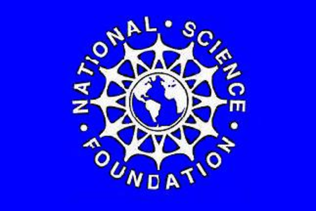 national science fundacion