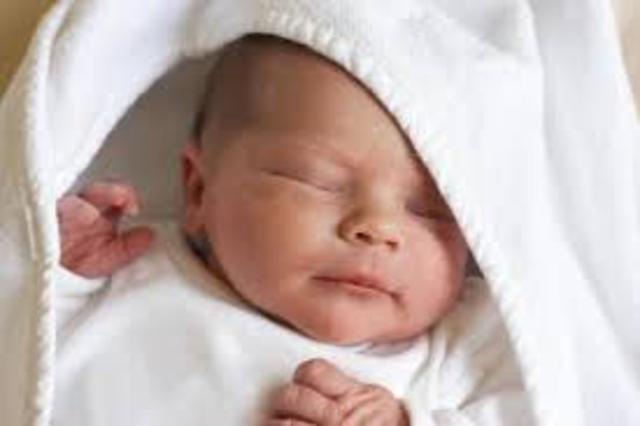 Biosocial-Birth
