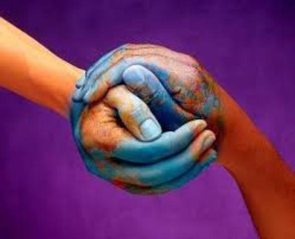 Pyschosocial: Empathy