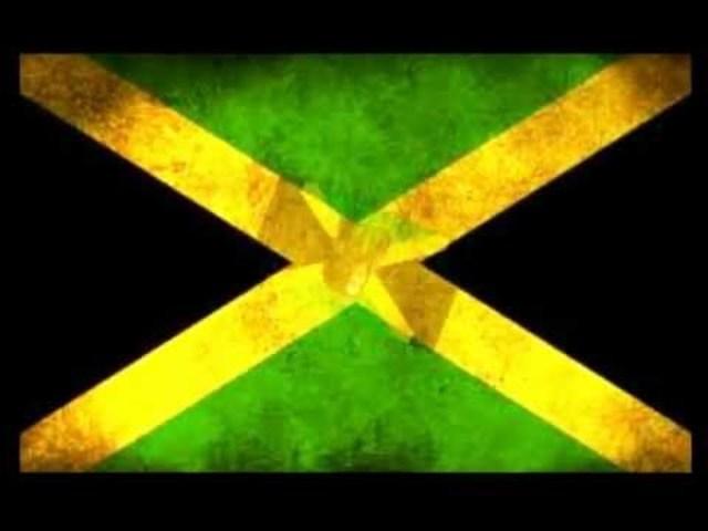 Jamaican Order Of Merit