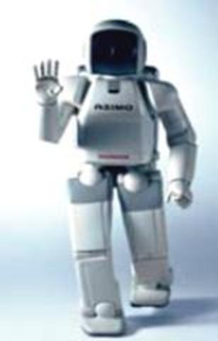Inteligencia artificial 1982