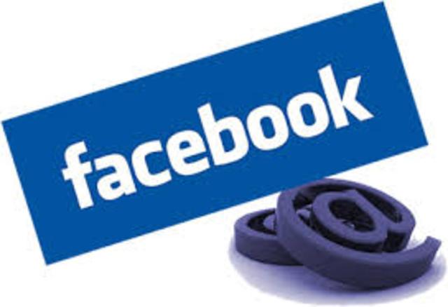 Manejando Redes Sociales.
