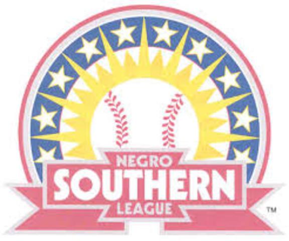Negro Southern League