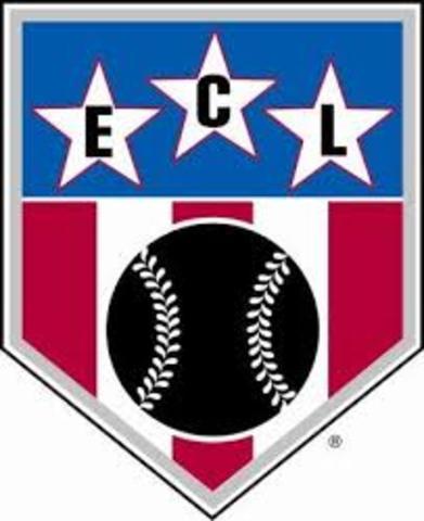 Eastern Colored League disbands midseason