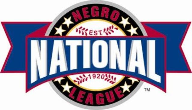 Negro National Leagues disbands