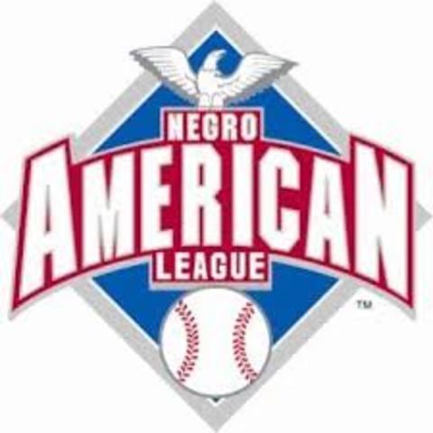 Negro American League