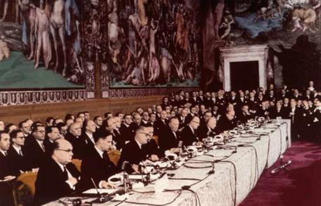Tratado de Bruselas
