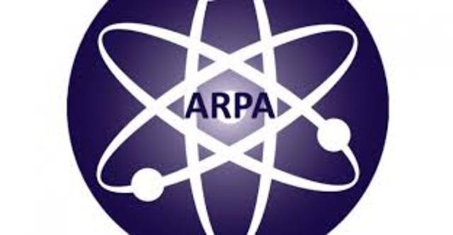 A.R.P.A. 1958
