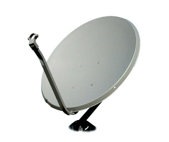 PBS first to switch to Satellite