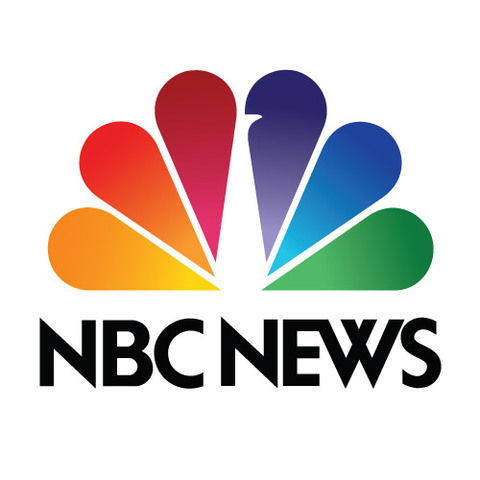 NBC begins broadcasting news all the time