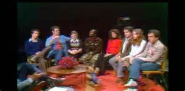 First Season of SNL
