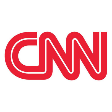 Creation of CNN